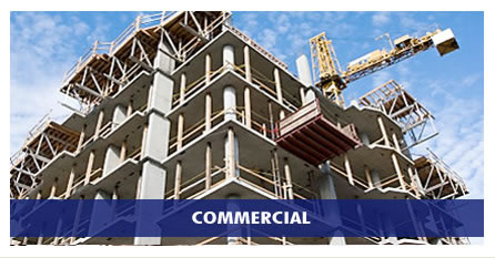 General Contractor Service Florida, Construction Florida, Construction Contractor Florida, Construction Builder Florida